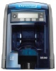 Datacard SD260 MF