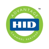 Advantage Channel Partner_blackTM_160x160.jpg
