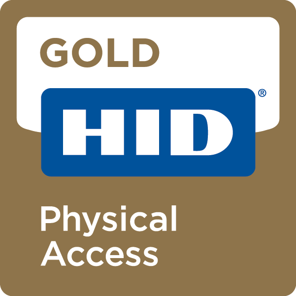 HID Physical Access